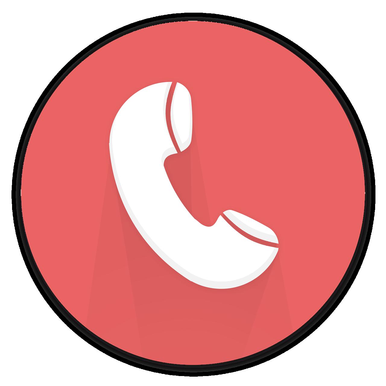 phone, call, call now